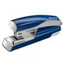 Zszywacz LEITZ FC 5505 niebieski