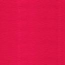 Krepina marszczona 180g 50x250cm 582 czerwona