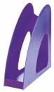 Pojemnik na dokumenty HAN LOOP TREND fioletowy HN1621057-23