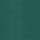 Krepina marszczona 180g 50x250cm 564 zielono-niebieskia ( morska )