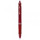 Długopis PILOT ACROBALL czerwony