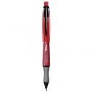Długopis PAPER MATE REPLAY MAX czerwony
