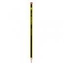 Ołówek drewniany STAEDTLER NORIS S1202B
