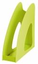 Pojemnik na dokumenty HAN LOOP TREND jasnozielony HN1621050-41