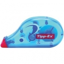 Korektor w taśmie TIPP-EX POCKET MOUSE 820789