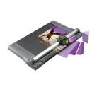 Trymer REXEL SmartCut A445 Pro 4w1