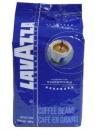 Kawa LAVAZZA PIENAROMA - ziarnista 1kg