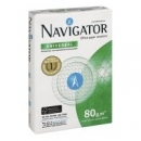Papier ksero NAVIGATOR UNIVERSAL A3 80g/m2