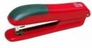 Zszywacz SAX 49 czerwony