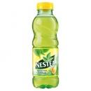 Napój NESTEA zielono-cytrynowa 0.5l