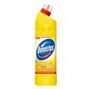Płyn czyszczący Domestos do WC 750ml citrus fresh