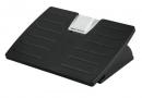 Podnóżek ergonomiczny FELLOWES MICROBAN OFFICE SUITES 8035001