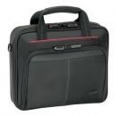 Targus Notebook Case torba do notebooka 15.4'' - 16''