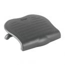 Podnóżek ergonomiczny KENSINGTON Solesaver Footrest 56152