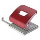 Dziurkacz LACO L301N czerwony