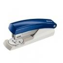 Zszywacz LEITZ 5501 mały niebieski