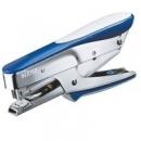 Zszywacz nożycowy LEITZ 5545 mały